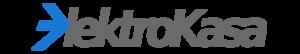 ElektroKasa- System płatności elektronicznych
